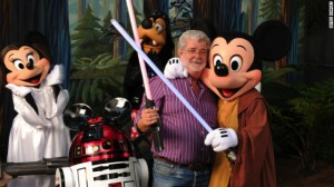 121031033817-star-wars-disney-story-top