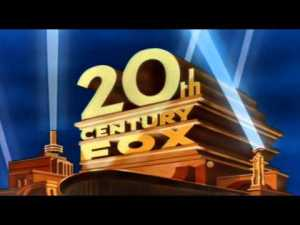20th_Century_Fox_-_Predator_2_(1990)