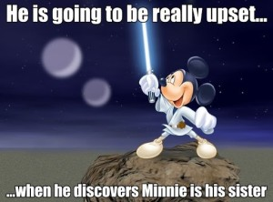 316585-disney-star-wars-and-lucasfilm-memes-yo