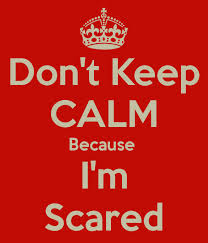scared2