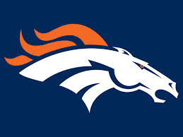 Who knows, maybe I'll jinx them again this year, but I can't go against Denver if I have to pick a winner.