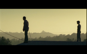 Silhouettes make for great cinematography. They also make for great time wasters.